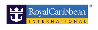 PL-Royal-Caribbean.png