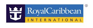 PL-Royal-Caribbean.png