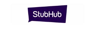 PL-StubHub.png