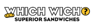 PL-Which-Wich.png