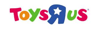 PL-Toys-R-US.png