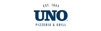 PL-Uno-Pizzeria.png