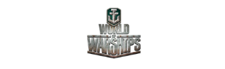 PL-World-of-Warships.png