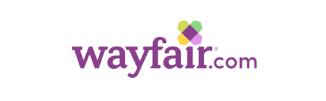 PL-Wayfair.com.png