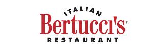 PL-Bertucci's.png