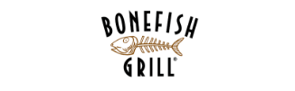 PL-Bonefish-Grill.png