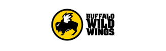 PL-Buffalo-Wild-Wings.png