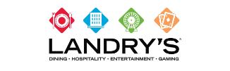 PL-Landry's.png