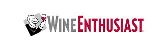PL-Wine-Enthusiast.png