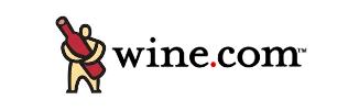 PL-Wine.com.png