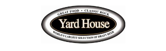 Yard House Gift Cards