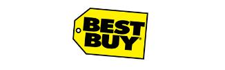 PL-Best-Buy.png