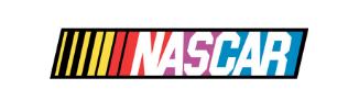 PL-NASCAR.png