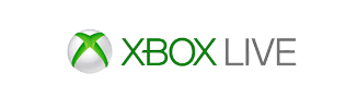 XBox Live AMC Gift Cards