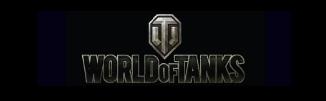 PL-World-of-Tanks.png