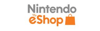 PL-Nintendo.png