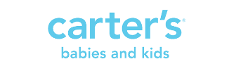 PL-Carter's-Babies-and-Kids.png