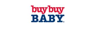 PL-Buy-Buy-Baby.png