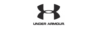Under Armour Gift Cards