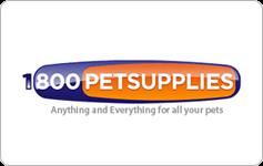 1-800-pet-supplies | 20 | 20.png