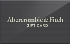 abercrombie_and_fitch_card | 25 | 25.png