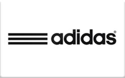 adidas_card   10.00   10.00.png