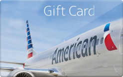 american-airlines-gift-card | 100.00 | 100.00.png