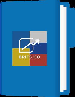 brifs.co Україна и Россия