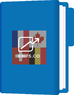 brifs.co | Français