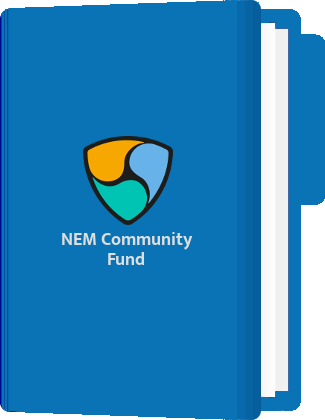 NCF NEM Community Fund