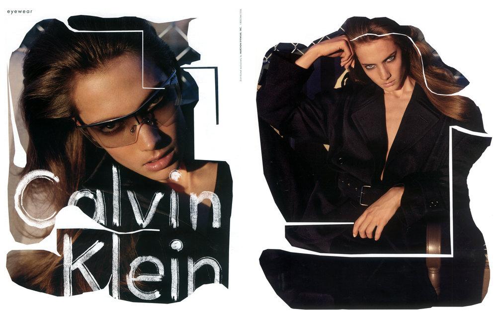 CK_Eyewear.jpg