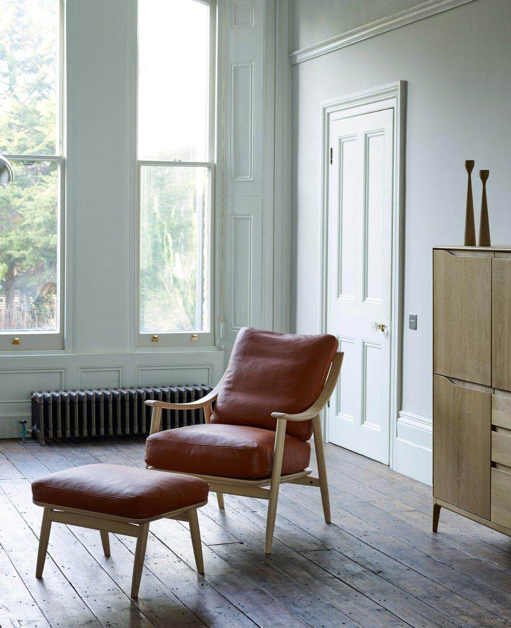 marino-chair-sofa-ercol-furniture-milan-design-week-2017_dezeen_2364_col_3-e1490971392854.jpg