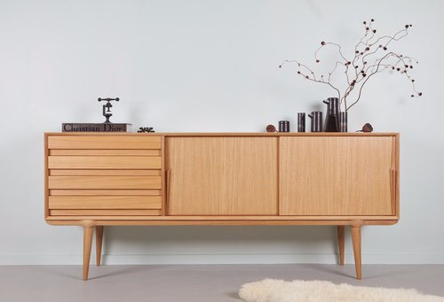 Omann Jun Danish Furniture Goodform