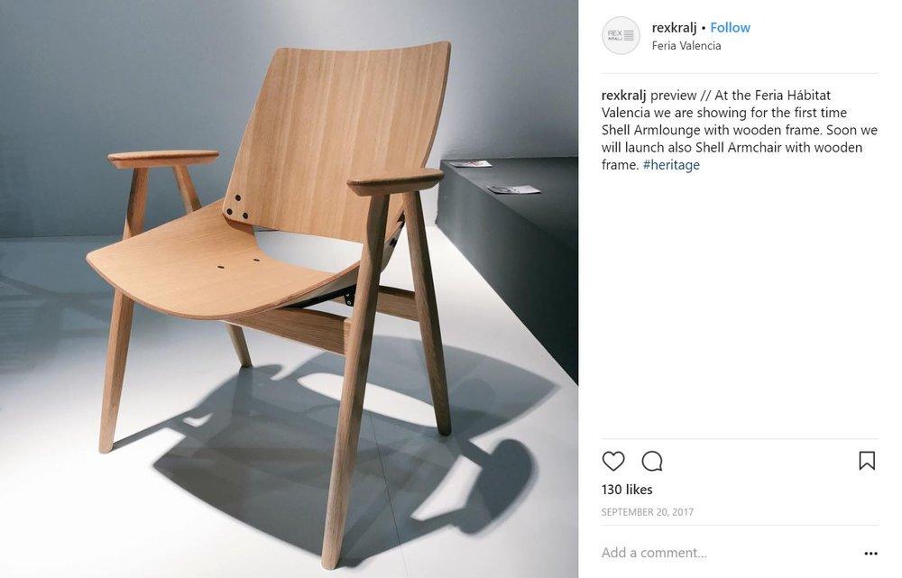 Shell Chair Wooden.JPG