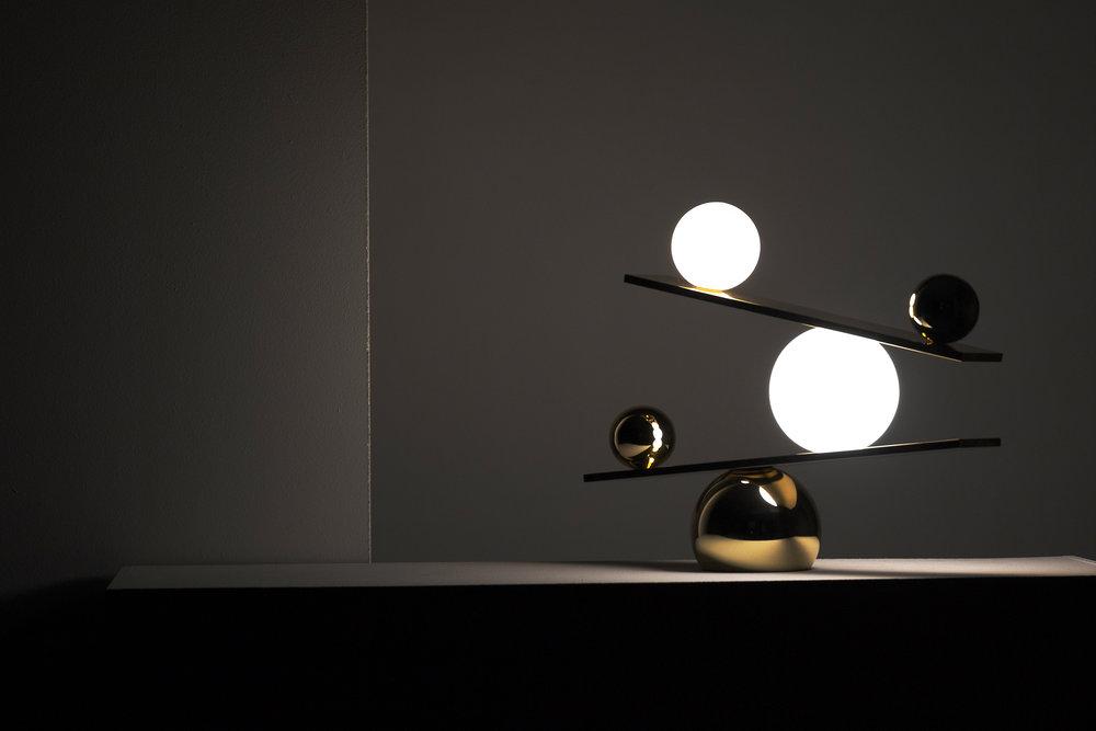 Balance Table Lamp.jpg