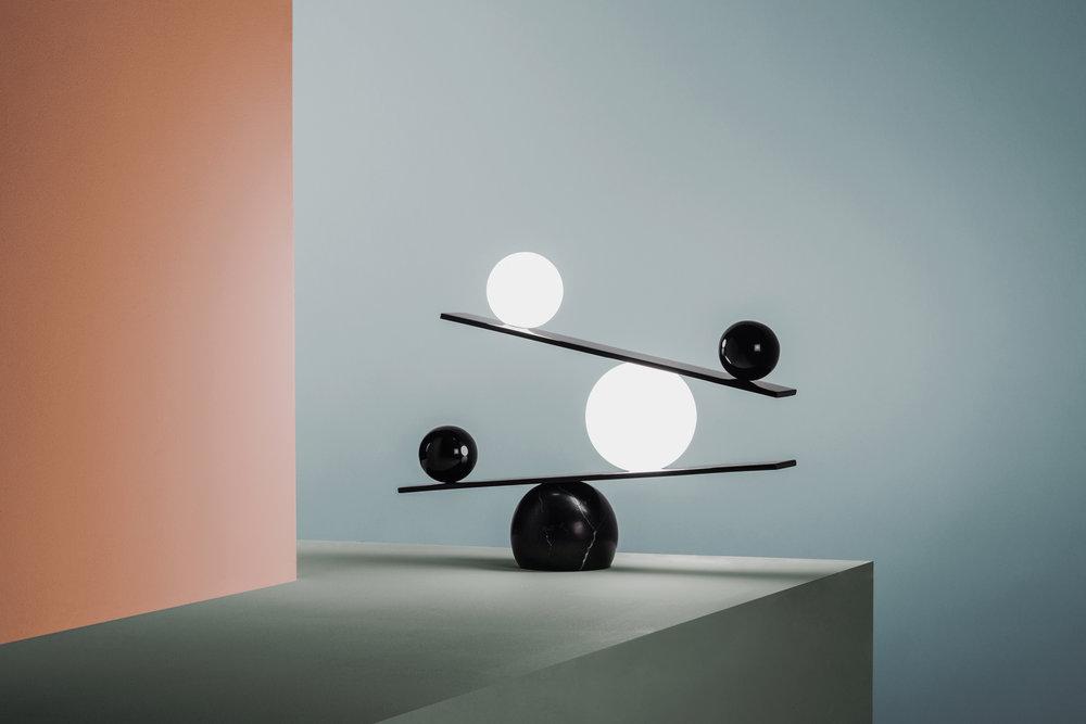 Oblure Balance Lamp.jpg