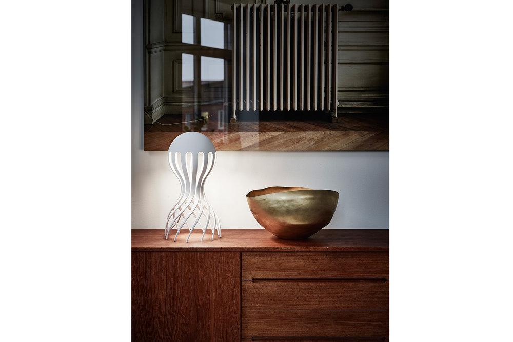 Oblure Cirrata Lamp.jpg