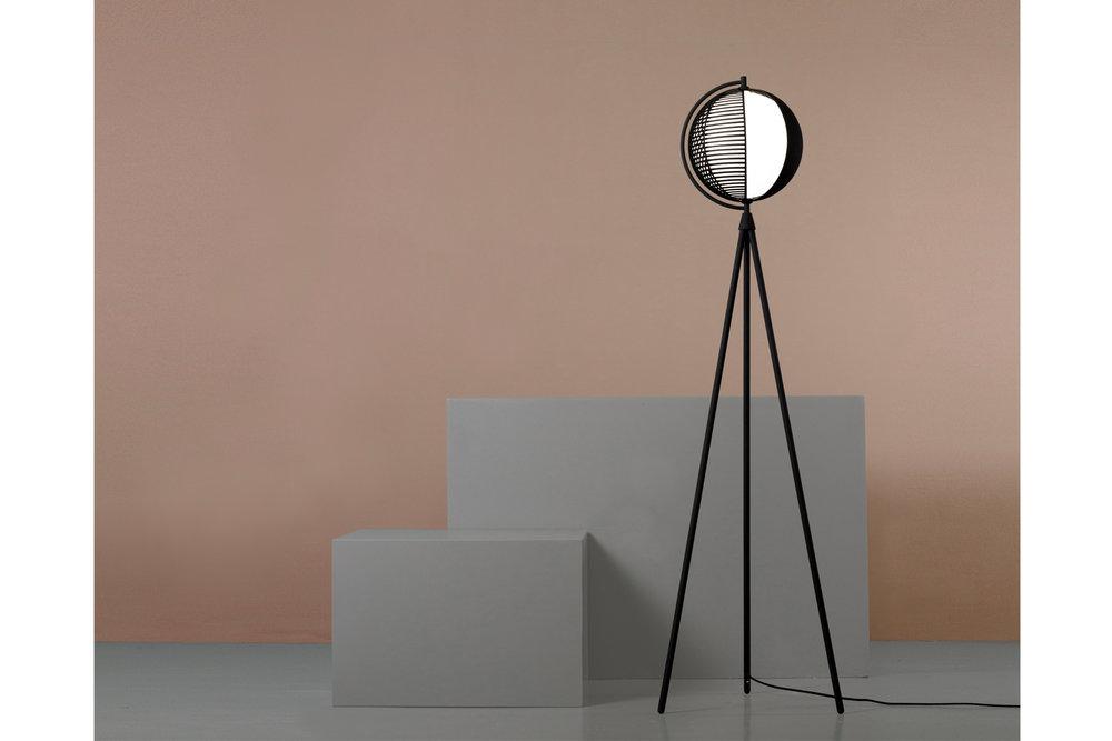 Mondo Floor Lamp 2.jpg