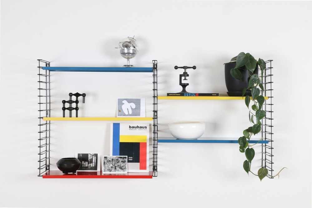 Wall-shelving-nz.jpg