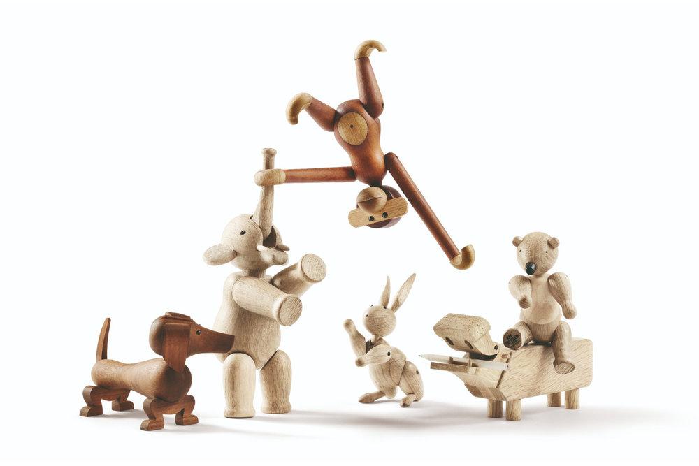 Kay Bojesen Danish Toys.jpg