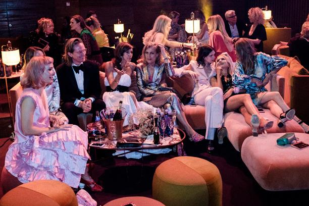 warm-nordic-elle-style-awards-4.jpg