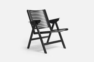 Super Rex Lounge Chair Rex Kralj Theyellowbook Wood Chair Design Ideas Theyellowbookinfo
