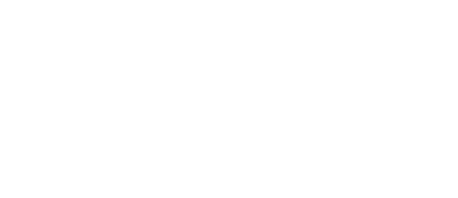 Columbia Blockchain Alliance
