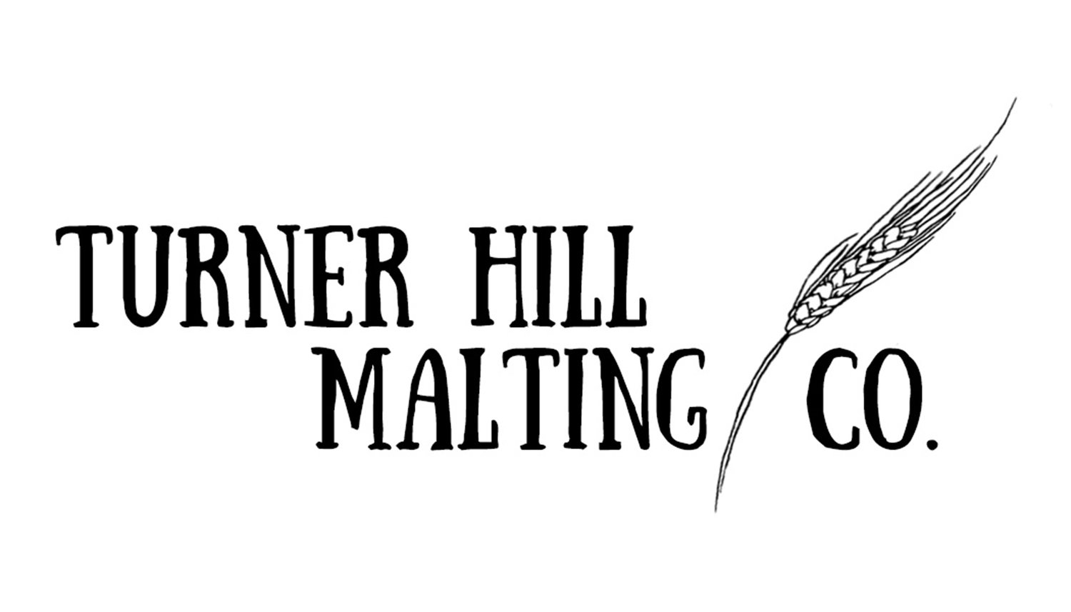 Turner Hill Malting Co.