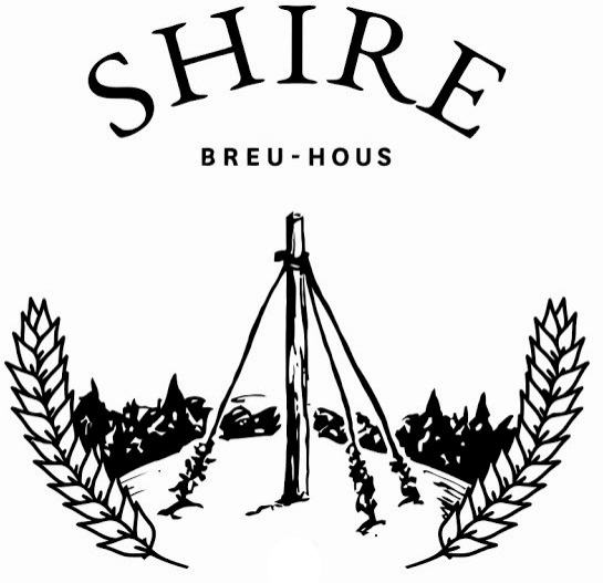 shire_logo.jpg