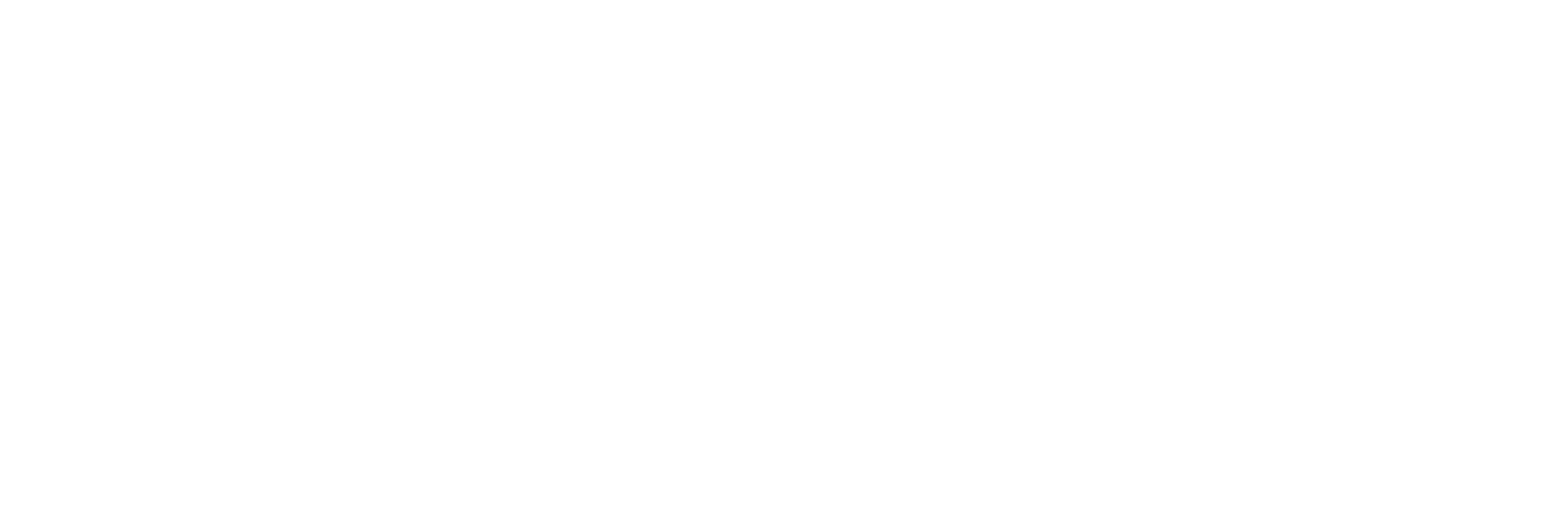 Eudora Convention & Visitor's Bureau
