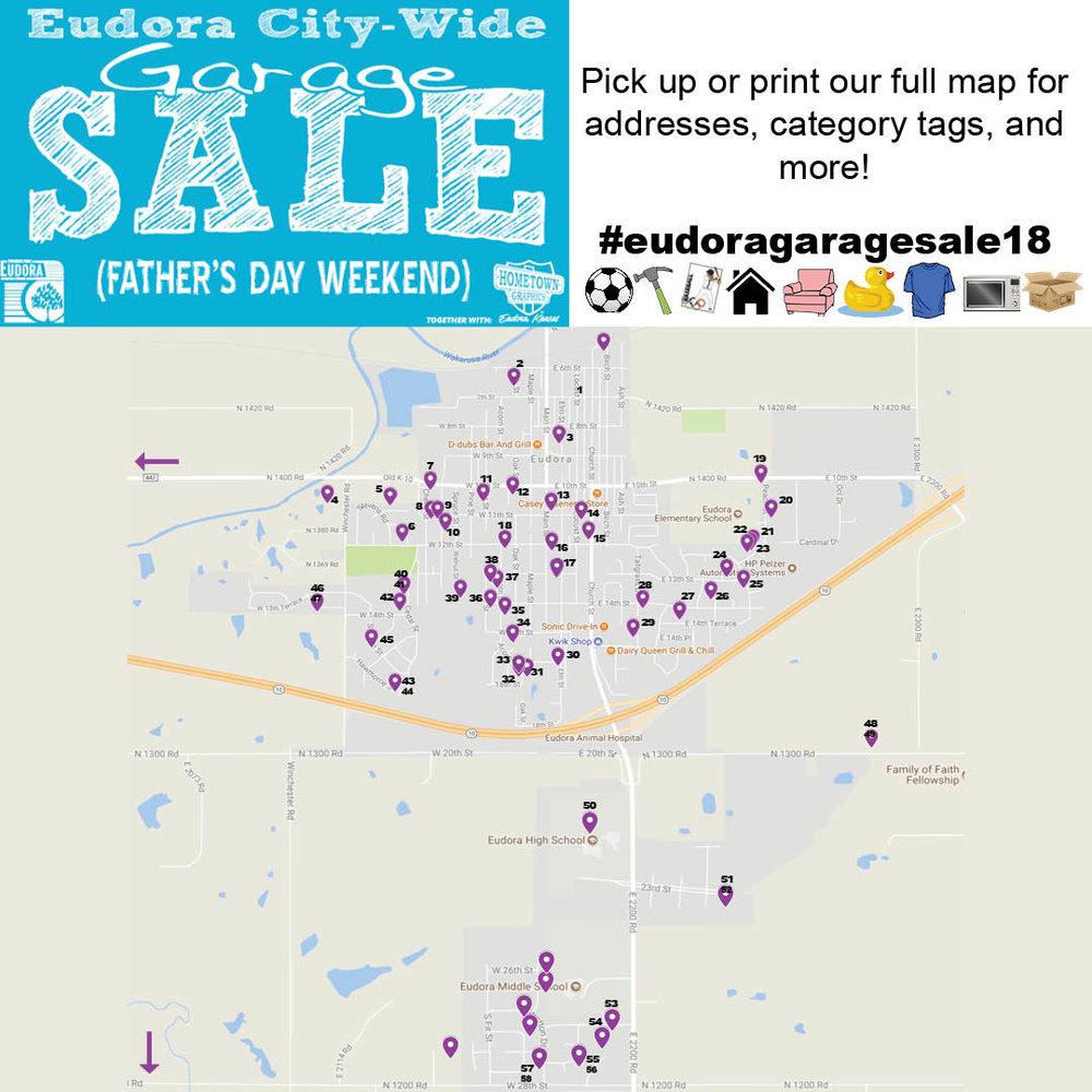 IG garage sale.jpg