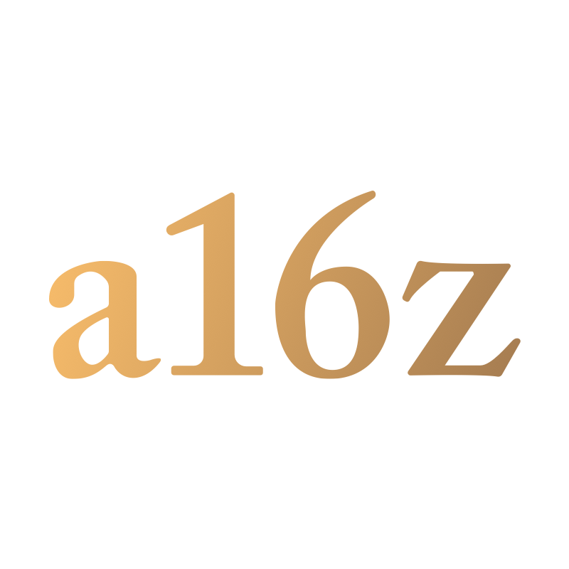 a16z.png