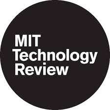 technology_review_logo.jpeg