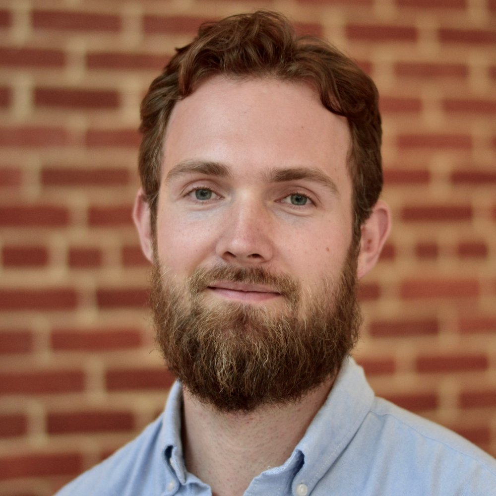 Alec's objective function is to transition the biological tinkering of present-day to a fully-fledged engineering discipline.He received his PhD in Biological Engineering from MIT, where he focused on genetic circuit design.